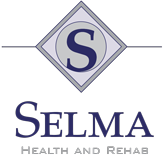 Selma Health and Rehab